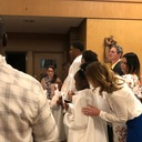 Easter Vigil 2019 photo album thumbnail 3